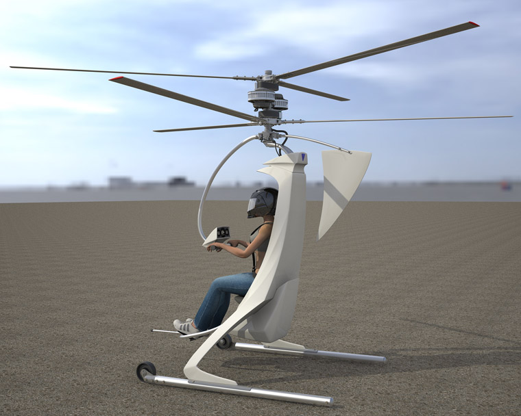 remote controlled camera helicopter with Best Rc Helicopter Kits on The Rc Mod also Parkzone Se5a likewise Rag26ccrarec further A Drones Eye View World Map Lets Cruise Natural Wonders Remote Locations Sofa furthermore Page 3.